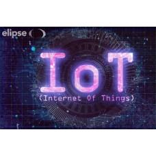 انجام شبیه سازی پایان نامه اینترنت اشیا  | شبیه ساز های اینترنت اشیا NS3