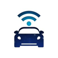 دوره شبیه سازی خصوصی VANET توسط کارشناسان خبره با مدرک دکتری به صورت آنلاین شبکه های بین خودرویی VANET