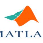 آموزش شبیه ساز نرم افزار متلب (matlab)
