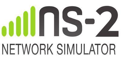 پروژه های NS2 برای دانشجویان