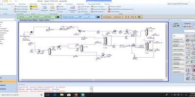آموزش شبیه سازی نرم افزاری